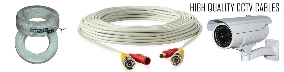telephone cable manufacturers india cable manufacturer exporter rh angelcables com