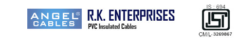 cctv cable manufacturers