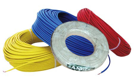 House Wiring Insulated Cables, House Wiring Insulated Cables ...